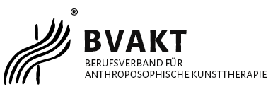 Logo Berufsverband Anthroposophische Kunsttherapie